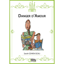 Danger d'amour