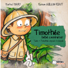 Timothee (couv)