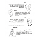 mystere (personnages)