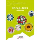Rocailleries florales